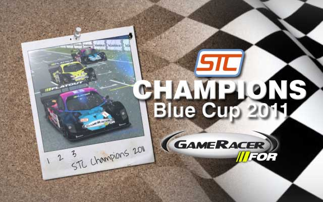 Flatout_champions_Blue_cup_2011